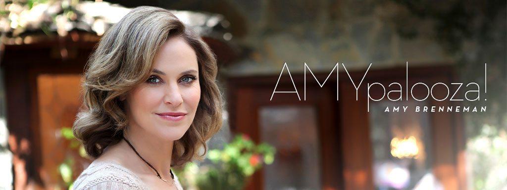 Amy-Brenneman-365 (widescreen)