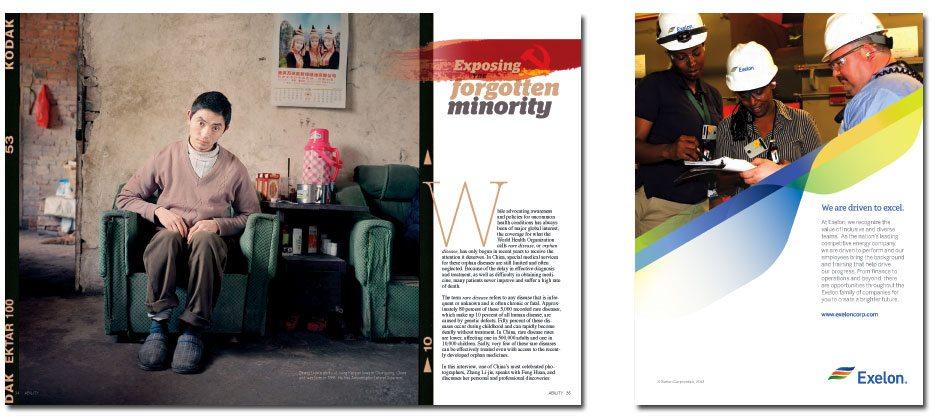 china-minority