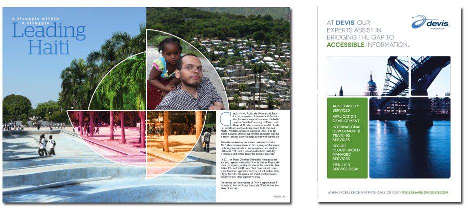 Haiti-Oriol