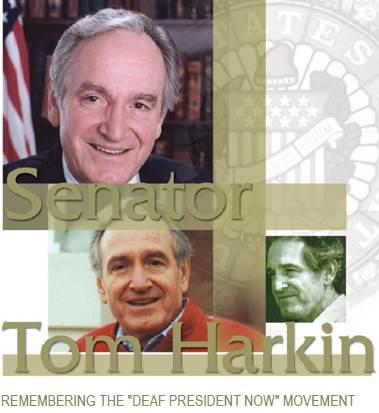 senator-harkin