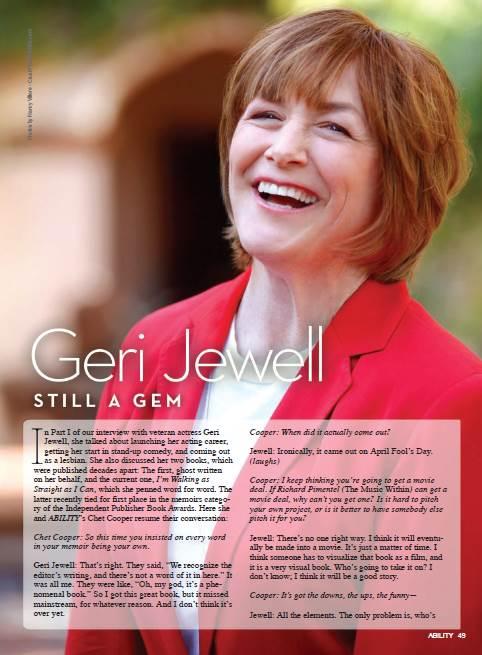 geri-jewell