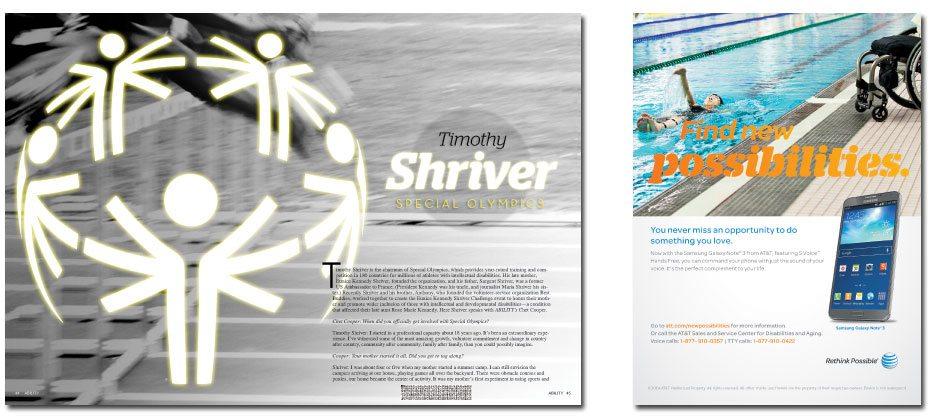 Special-Olympics-Shriver