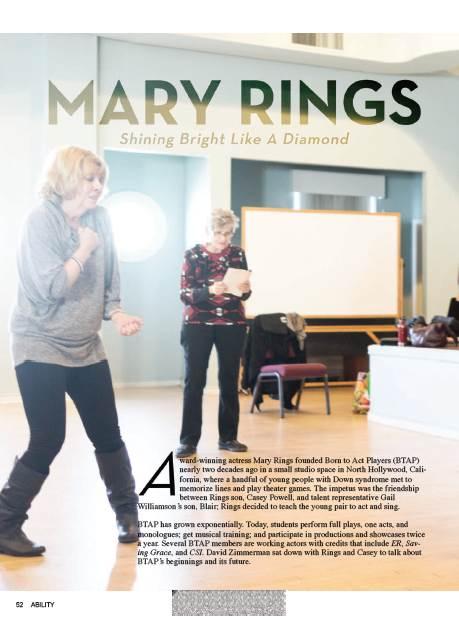 mary-rings