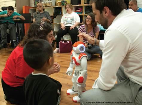 Nao-robot-autism