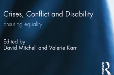 crises-conflict-and-disability-feat-image