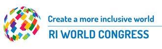 RI World Congress