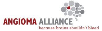 Angioma Alliance