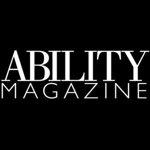 ABILIT Magazine logo