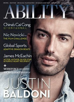 Justin Baldoni Issue
