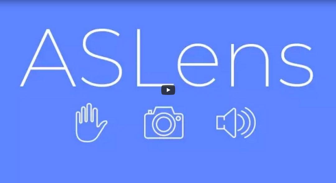 ASLens