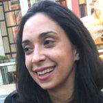 Sabrina Berucci