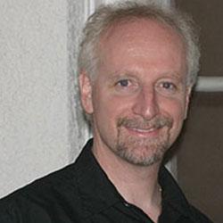 Larry Goldstein, MD
