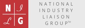 National ILG