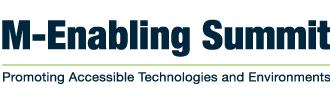 M-Enabling Summit