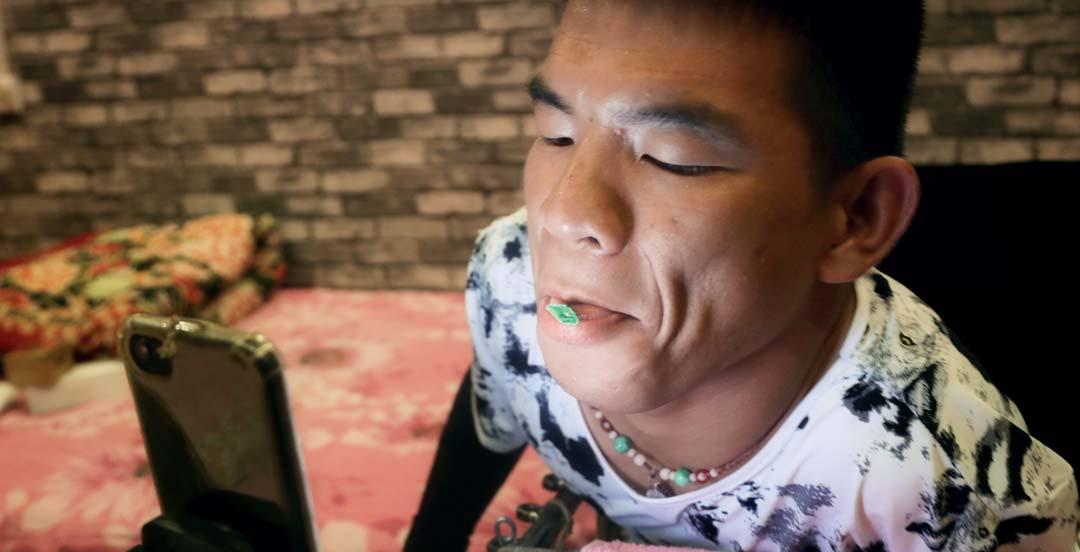 Gao-Guangli