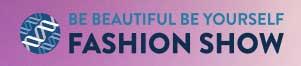 Global Down Sydrome Foundation logo