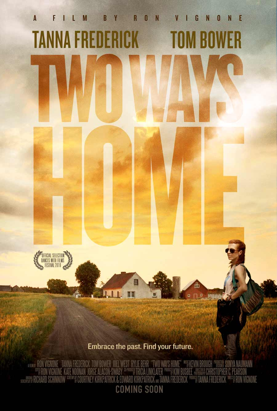 Two-Ways-Home