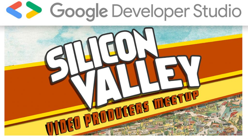 Google Studio Lab