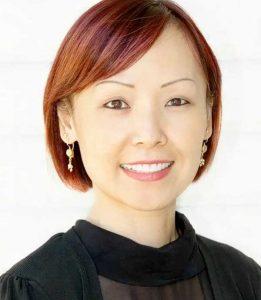 Dr. Joyce C. Tu