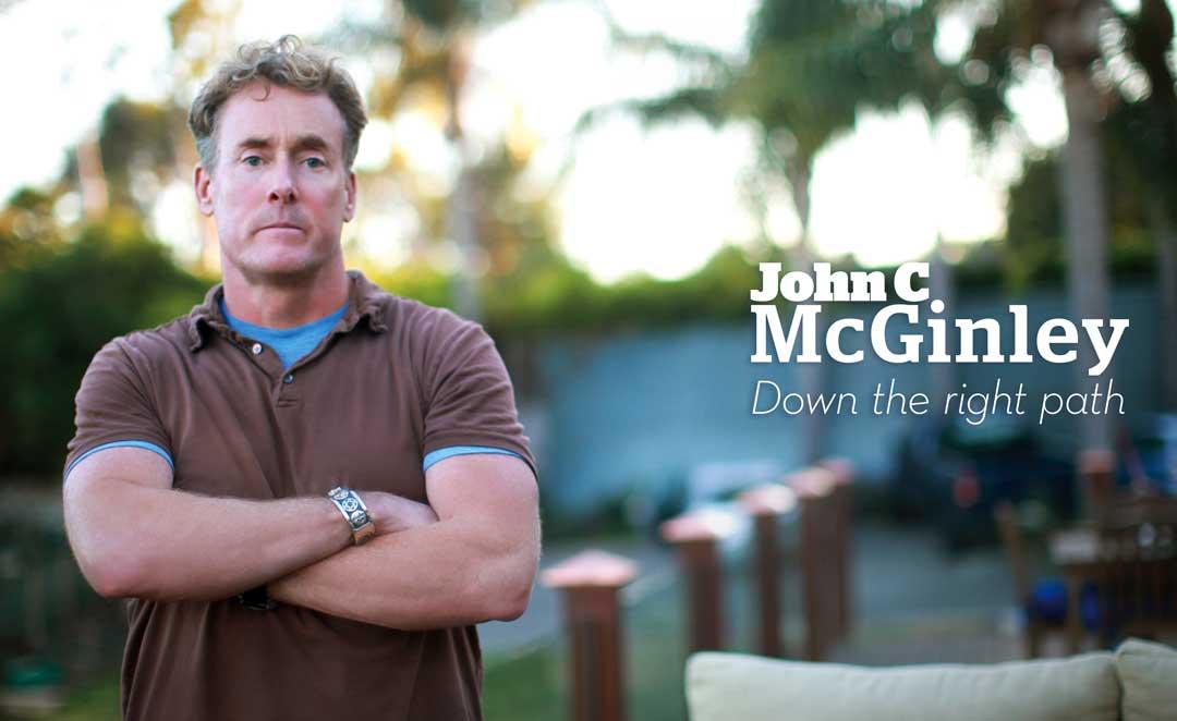 John-McGinley-path
