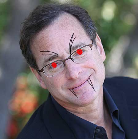 Bob-Saget-vampire