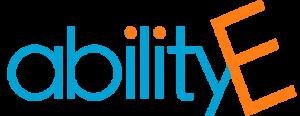 abiliryE logo