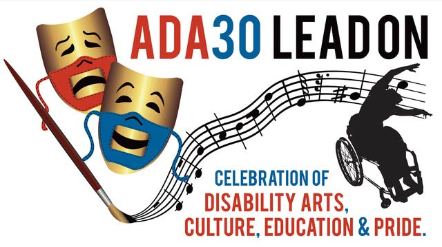ADA-LeadOn
