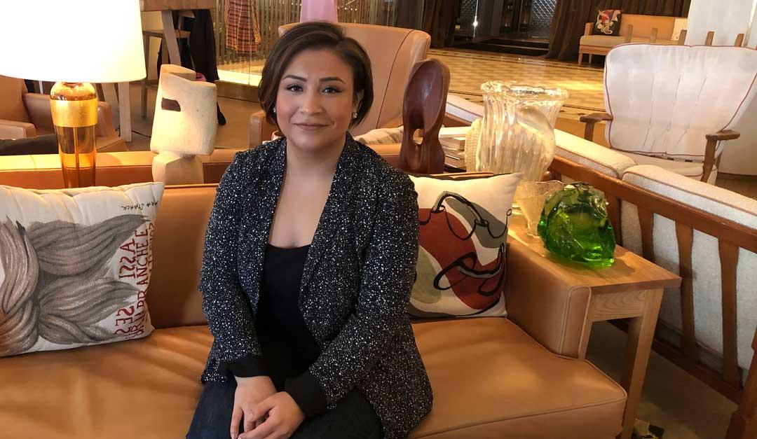 Dior Vargas