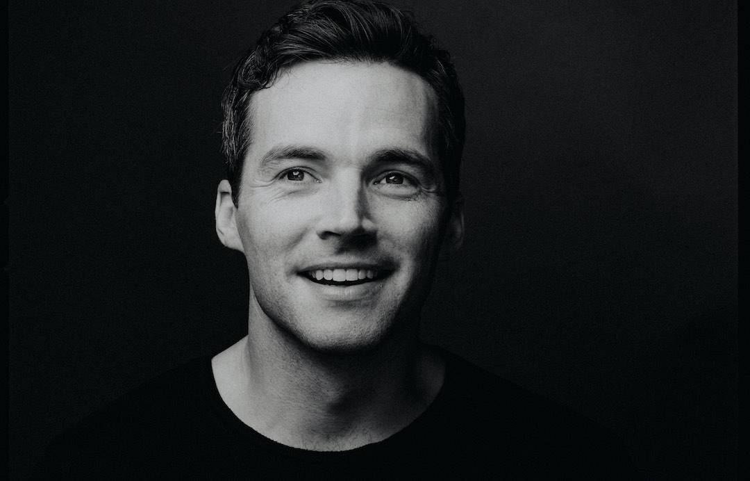 Conversation with Ian Harding about ableism, disability language, future film projects and most kept secrets (part 2)