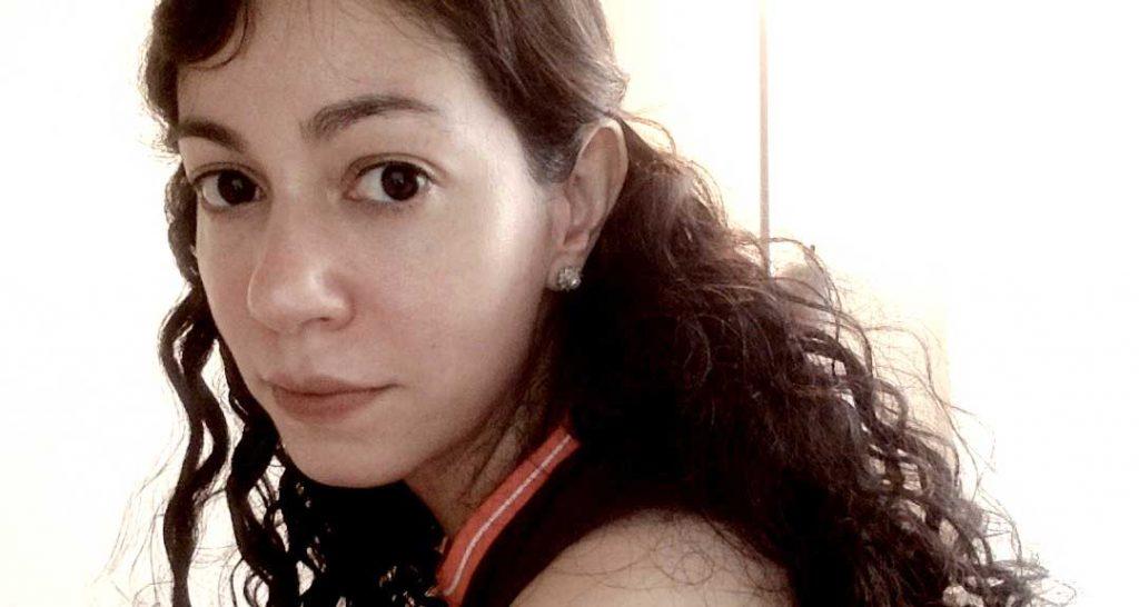 Natalia Rivera Morales