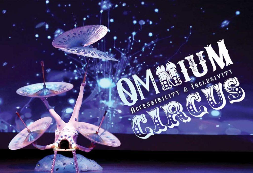 Omnium circus