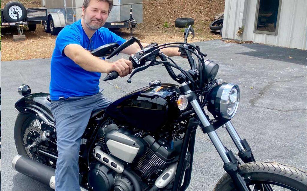 Paul-chopper-ride